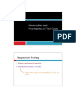 Copy of Minimization and Prioritization of Test Cases