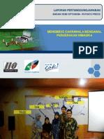 Phy Press Profile Lpjan
