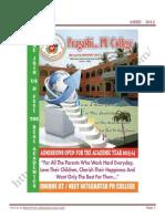 Aieee 2012 Paper