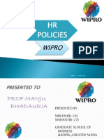 wipro-090323080218-phpapp02