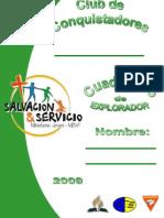 Cuadernillo_EXPLORADOR