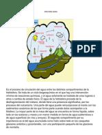ciclos_biogeoquimicos.