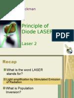 Laser 267