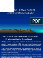1742-Retailoutlet and Brand Mgt