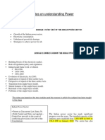 Notes on Understanding docx First Two Modules)(2)