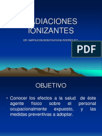 radiacionesionizantes-120327193441-phpapp01