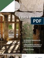 Revista_PortugalRomano_nº1-Abril2012-vers(1,0)
