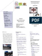 Folder Do Inter 2