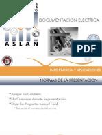 documentacion_electrica
