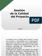 gestiondecalidad-120130163429-phpapp01