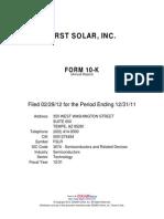 SEC-FSLR-1274494-12-15