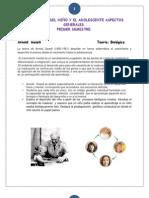 desarrolloinfantil-101127110205-phpapp02