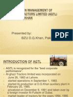 AGTL Slides Updates 2