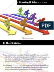Top 10 Fastest Growing IT Careers 2012 and Beyond   Best Paying Jobs