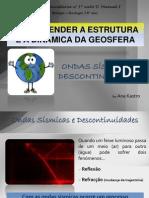 16-ondasssmicasedescontinuidades-110305082447-phpapp02