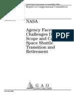 NASA 2008-1096