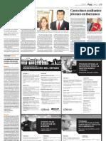 29.04.2012 EL COMERCIO Consulta - La habilitación urbana es clave a la hora de comprar un inmueble