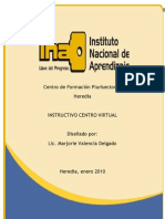 Instructivo Para Ingresar Al Aula Virtual(1)
