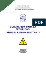 SC Corrrecciones Del Manual Bertin[1]