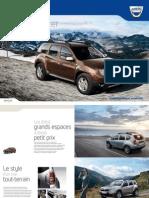 BrochureDuster_version1septembre2010