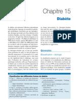 diabéte 152