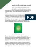 TCC Diego Sistemas Operacionais (versão final)