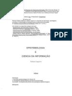 2003_CInfo_Capurro_2003