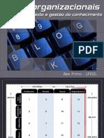 blogsorganizacionais-abrapcorpparapdf-110512093328-phpapp01