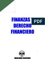 finanza mnr