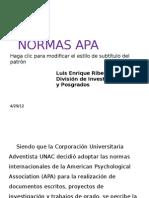 CURSILLO_NORMAS_APA