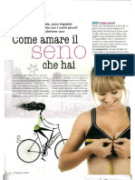 Ragazza_Moderna_Come_Amare_Il_Seno_Che_Hai