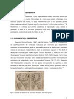 HISTÓRIA DA GINECOLOGIA E OBSTETRÍCIAoficial