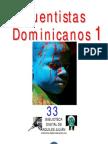 26892147 Cuentos Dominicanos Seleccion de Aquiles Julian
