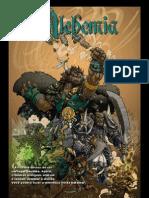 Alchemia RPG Versão 1.2.3