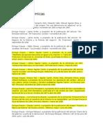 Índice de polémicas EK_doc