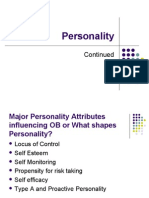 4.Personality