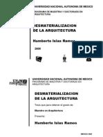DesmaterializacionfasciculoNo1