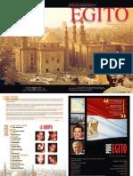 REVISTA EGITO versão leitor
