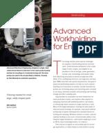 feb-2011-workholding-big-kaiser.pdf