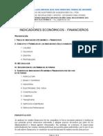 INDICADORES_ECONOMICOS_FINANCIEROS