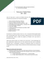 Projectos_Propostos_2011-2012