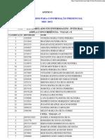 Anexo_1_ do_Edital_05.2012_PREG_Lista_de_Espera