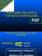 TRASTORNO_DELIRANTE