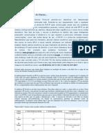 Endereçamento IPv4 - As Classes