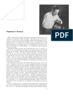 Feynman Lectures on Physics Volume 3