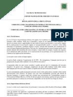 TTC RegolamentoTesiFinale