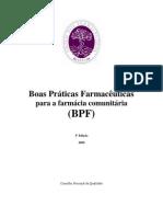 BPFComunitaria