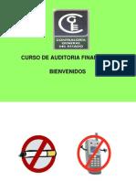 CURSO_DE_AUDITORIA_FINANCIERA[1]