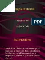 PsicologiaExistencial
