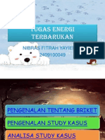 Nibras.fy 2409100049 Energi Terbarukan Tugas4 Biomass